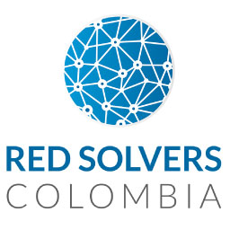 red-solver